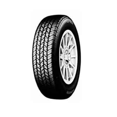Bridgestone S322 4 Wheeler Tyre