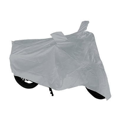 Carmate Universal Two Wheeler Cover