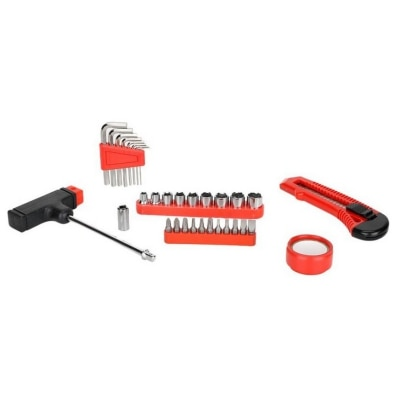 car care tool kits buy car care products and tool kits online in indi. Black Bedroom Furniture Sets. Home Design Ideas