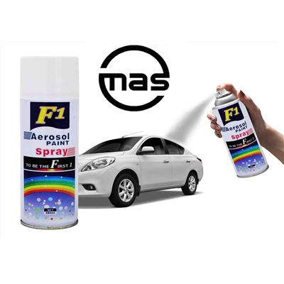 F1 Aerosol Spray Paint Blue For Multipurpose Car Bike Cycle Etc Available At Paytm For