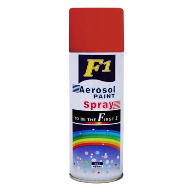 Car Spray Paint Online Buy Spray Paint For Cars At Best Price In India