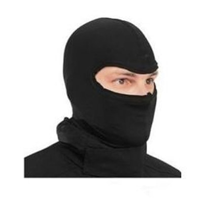 Face Mask / Balaclava Universal Mask For Bike Riding Mask...