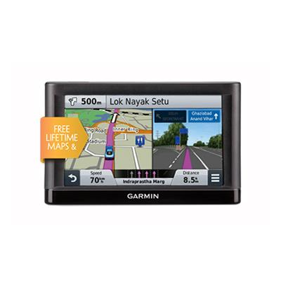 Gps For Motorcycles Best Buy also Gps Navigation Systems For Your Car in addition Travel Gps Navigation likewise Click To Enlarge Category Vehicle Electronics Gps Gps Units Pioneer also Images Tools Used For Navigation. on in dash gps navigation systems for cars
