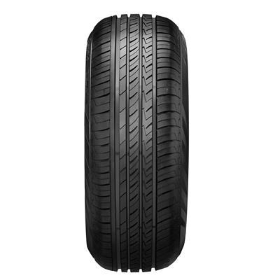 JK TYRE UX ROYALE P205/60 R 16 Tube Less Car Tyre