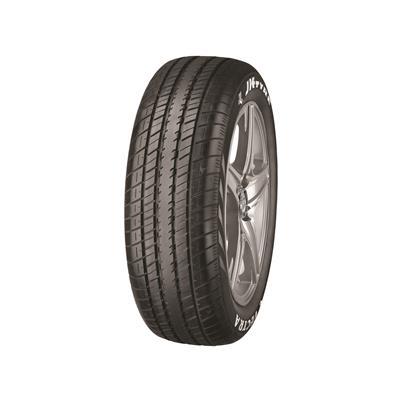 JK TYRE VECTRA P185/60 R 15 Tube Less Car Tyre