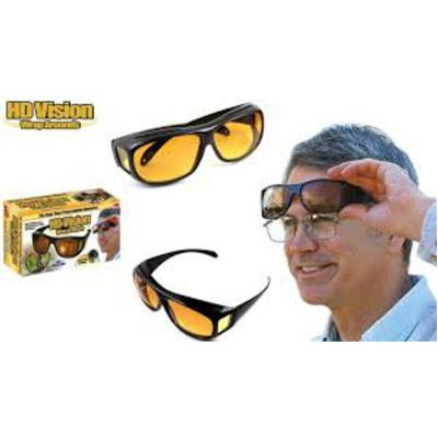 NSD HDVision New Day And Night Vision Driving Plus Summer...