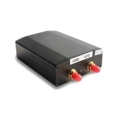 1173591745 also Vehicle Tracker moreover Gps Navigation Systems likewise Hero Electric Special additionally 73DzFq6JxdE. on buy gps tracker for car india