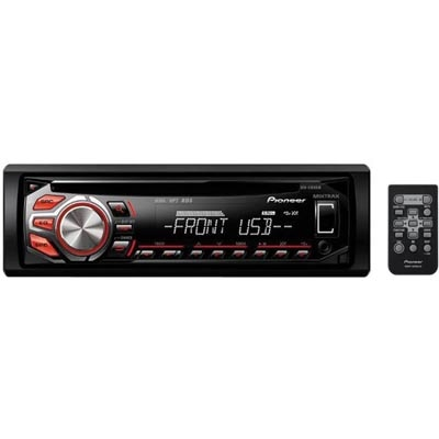 Sony car stereo with bluetooth price in india 6