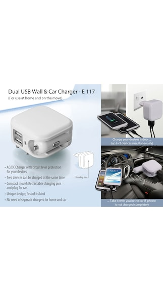 Power-E117-Dual-USB-Wall-&-Car-Charger