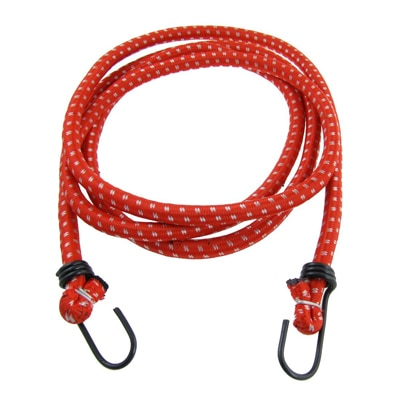Psc Bungee Strap Packing Rope For Motorcycle Bike