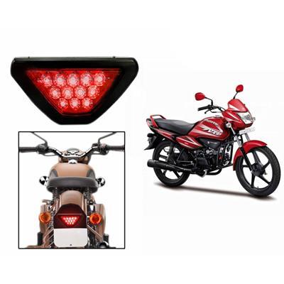 Bike Lights Online Buy Bike Led Lights Bike Lights At