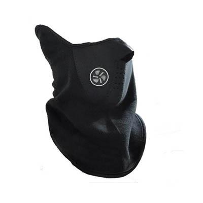 Sangaitap Bike Face Mask /Neoprene Neck Warm Half Face Mask...