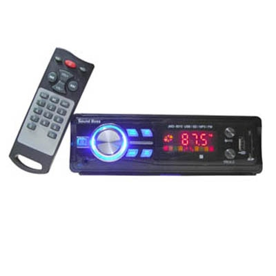 Sony double din car stereo with bluetooth in india 13