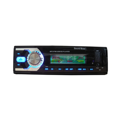 Stereos together with Stereos besides  on gps receiver module price in india