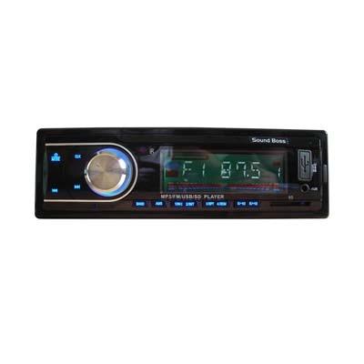 Amazoncom Sony XAVAX100 64 Car PlayAndroid Auto