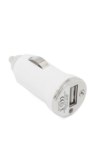 Sparkey-Mini-Bullet-Car-Charger