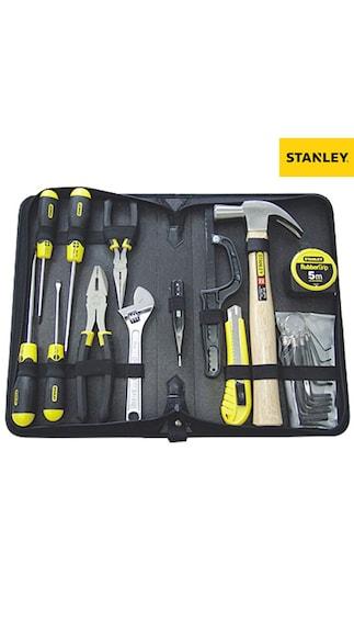 92-010-Hand-Tool-Kit