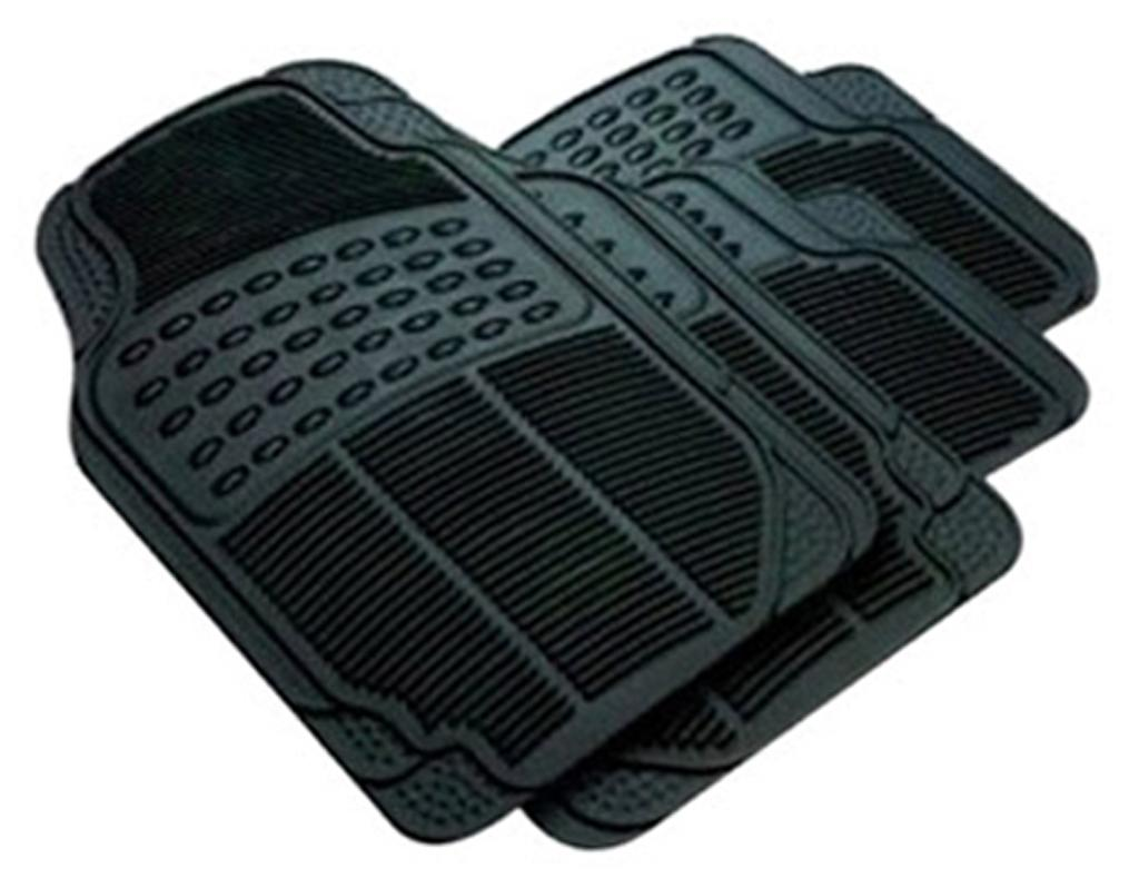 Stylobby Car Mat For Fiat Linea