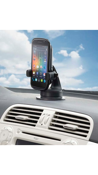 TomTom-9UUB.127.00-SmartPhone-Charger-and-Mount