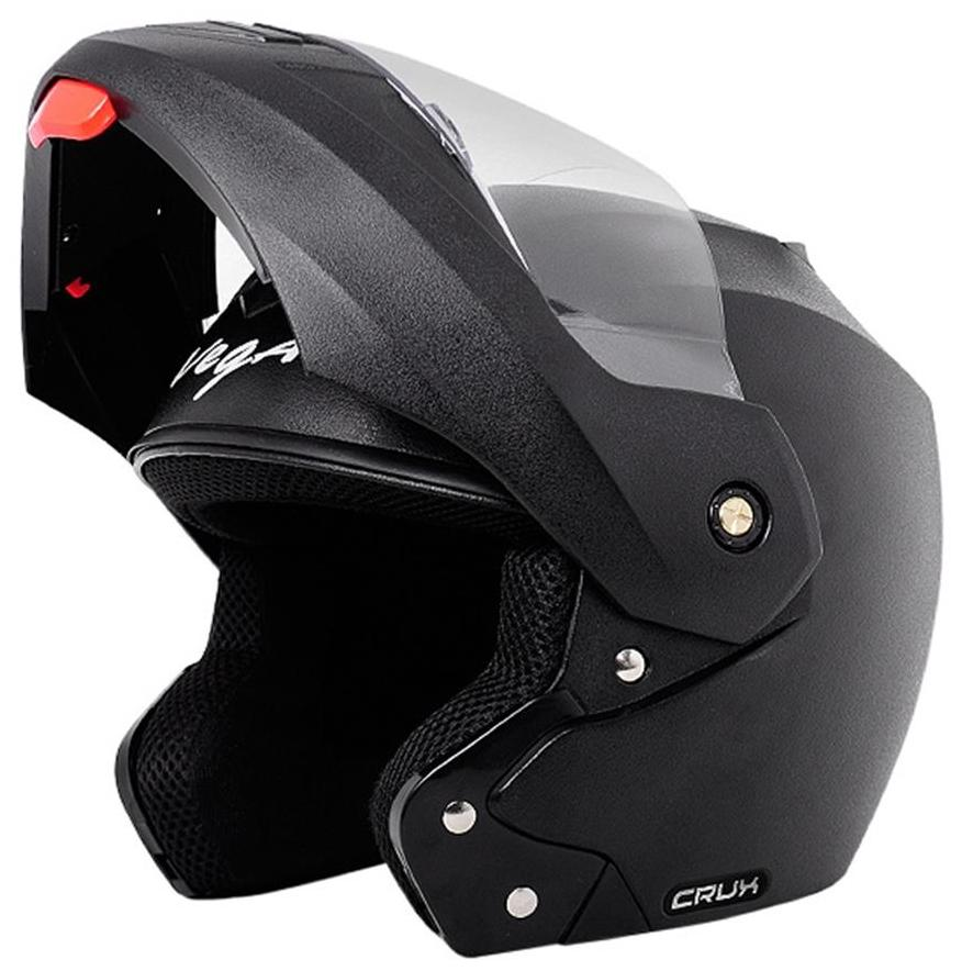 Vega Crux Flip Up Helmet
