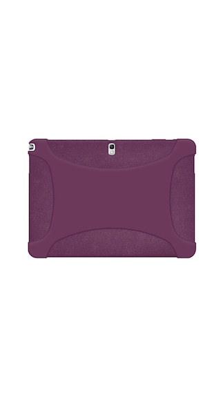 Amzer-Back-Cover-for-Samsung-Galaxy-Tab-Pro-12.2-/-Galaxy-Note-Pro-12.2