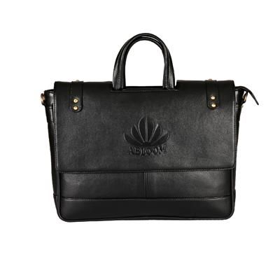 Abloom Black Bag Official Bag