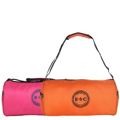 All Purpose Travel Bag