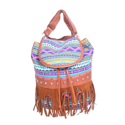 BAGS CRAZE Stylish & Sleek Backpack BC-ONLB-1544