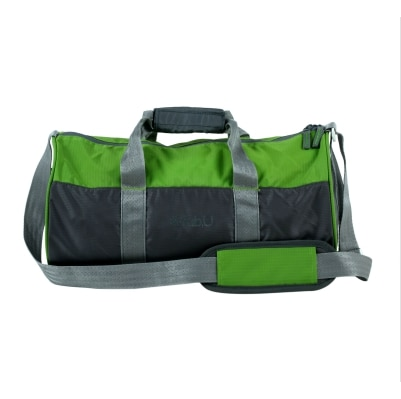 Fab.U Duffle Gym Bag