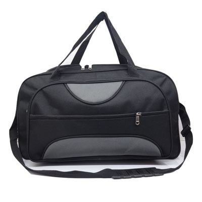 Easybags 24 Inch Large Travel Bag