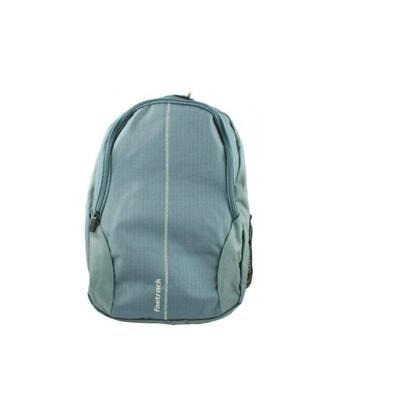 Fastrack Grey Backpacks