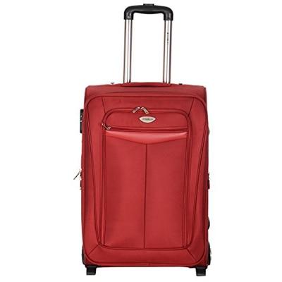 Goblin 2 W Red Strolley Bag (Cabin)