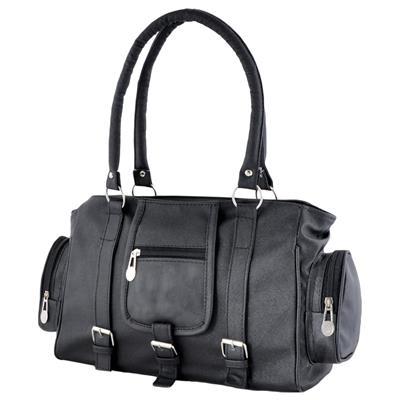 JARS Stylish Faux Leather Shoulder bag