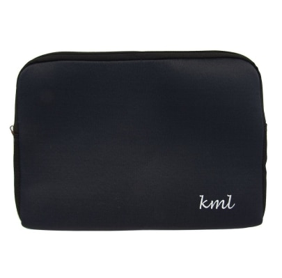 kmltail 11.6-Inch Laptop Sleeve for Lenovo Yoga 300 80M1003WIN Touch Laptop Image