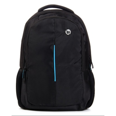 New HP Laptop Bag / Backpack For 15.6 Laptops
