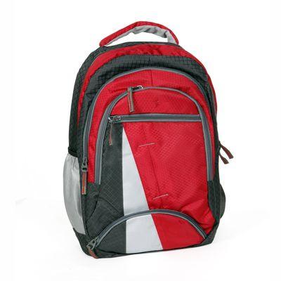 PREMIUM Red Canvas Laptop Bags for Compaq Laptops