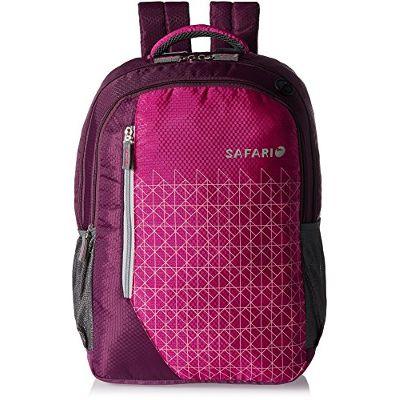Safari 30 Ltrs Casual Backpack