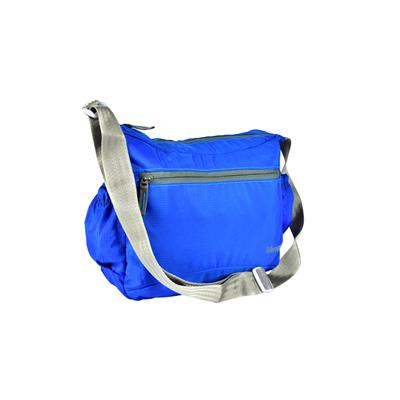 Verage Neo Lite Side Bag-100 Blue