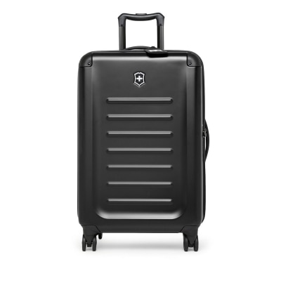Victorinox Spectra 2.0 32'' Travel Case Check-in Luggage