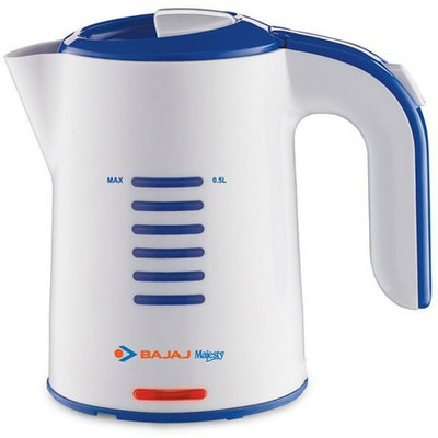 Bajaj Majesty Coffee Maker Demo : Paytm.com: Electric kettles and coffee makers at best prices
