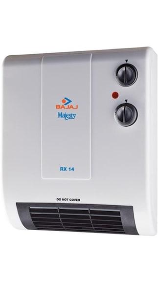 Majesty-RX14-2000W-Fan-Room-Heater