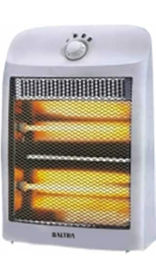 BTH-116-800W-Halogen-Room-Heater