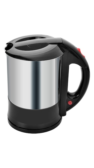 Birla-BEL-666-Premium-Electric-Kettle