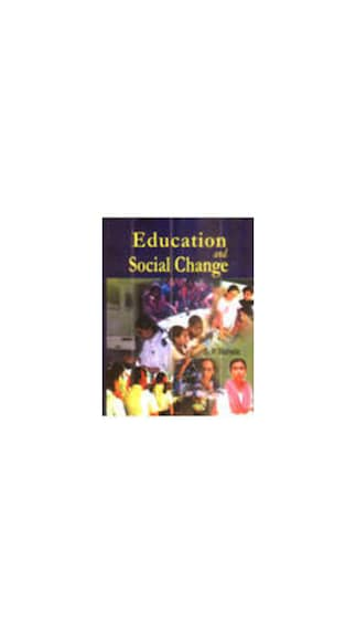 education social change Master of science in learning and organizational change events check out all the events  northwestern university school of education & social policy walter.