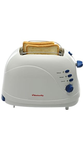 Butterfly-AG--001D-Pop-Up-Toaster
