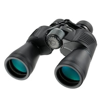 Andoer Visionking 7x50 High-Powered Binocular High Definition Surveillance Binoculars Telescope