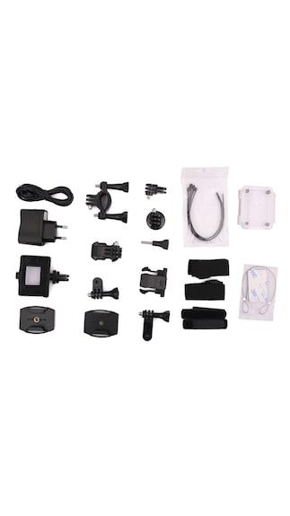 ClickPro-Pro-OOculus-Plus-Sports-HD-DV-Camera