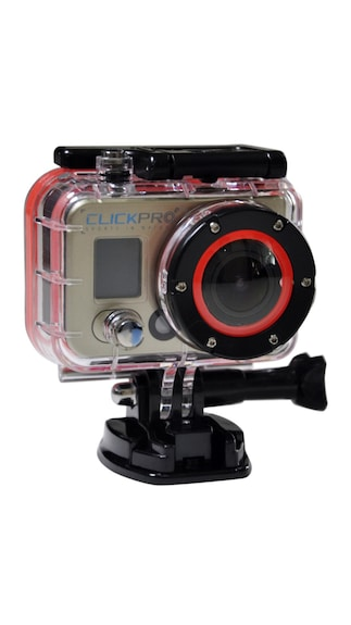ClickPro-Pro-Prime-Action-Camera