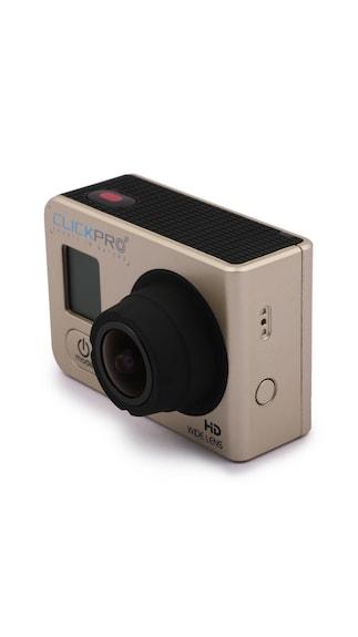 ClickPro-Pro-Prime-Action-Camera