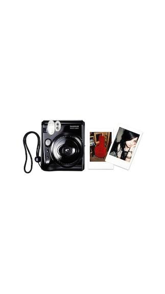 Fujifilm-Instax-Mini-50S-Instant-Camera